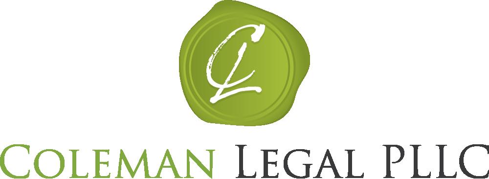 Coleman Legal PLLC